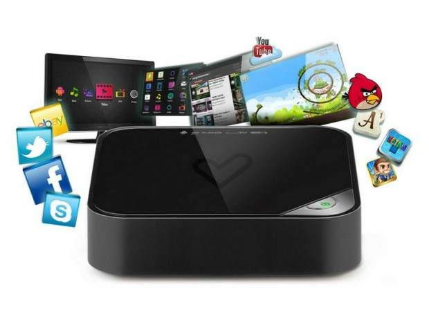 ENERGY-SISTEM-ANDROID-SMART-TV-BOX