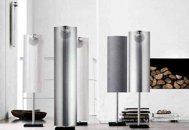 bang_and_olufsen_beolab_12-1