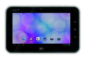 BestBuy Easy Home Tablet 7