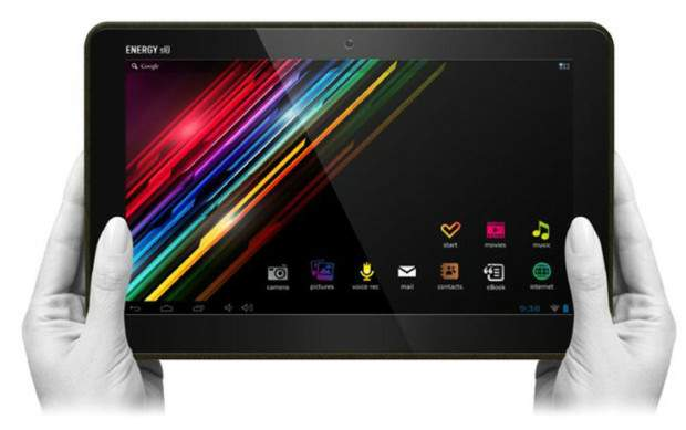 ENERGY-TABLET-S10