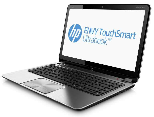 HP-ENVY-TOUCHSMART-ULTRABOOK-4
