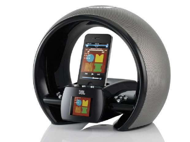 JBL-ON-AIR-WIRELESS