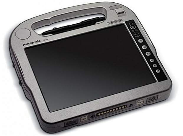 PANASONIC-TOUGHBOOK-CF-H2