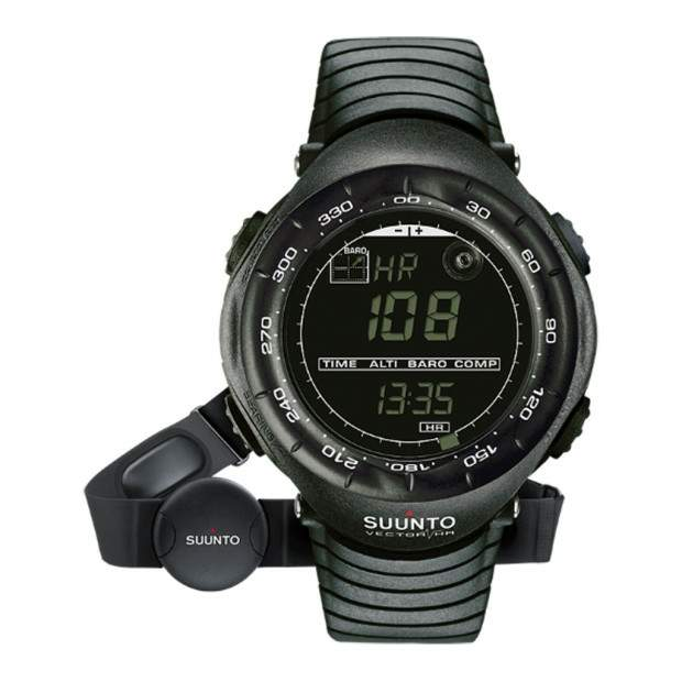 SUUNTO-VECTOR-HR