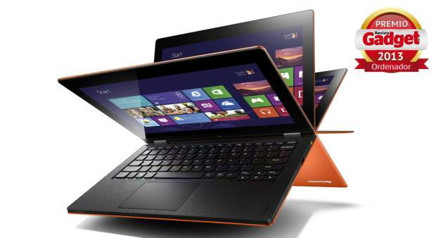 lenovo_ideapad_yoga