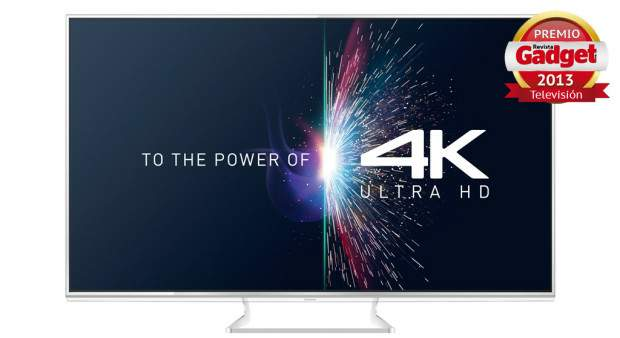 panasonic_smart_viera_4k_ultra_hd_tv